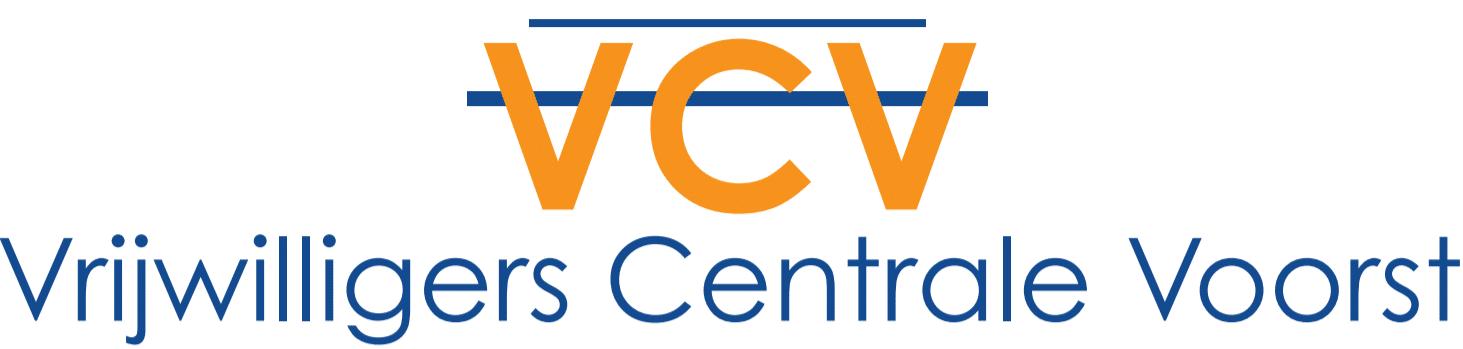 VrijwilligersvacaturebankVCV