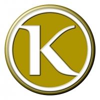 Webdesigner gezocht voor Kunstkring Voorst