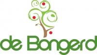 Kom jij onze klusjes klaren bij kindcentrum de Bongerd in Terwolde?